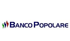Banco Popolare Novara